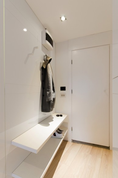 arhipura_apartament modern in mansarda_DSC5664