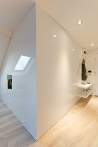 arhipura_apartament modern in mansarda_DSC5671