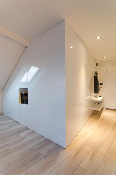 arhipura_apartament modern in mansarda_DSC5677