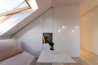 arhipura_apartament modern in mansarda_DSC5682