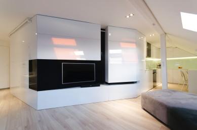 arhipura_apartament modern in mansarda_DSC5685