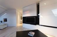 arhipura_apartament modern in mansarda_DSC5692