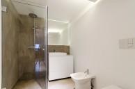 arhipura_apartament modern in mansarda_DSC5693