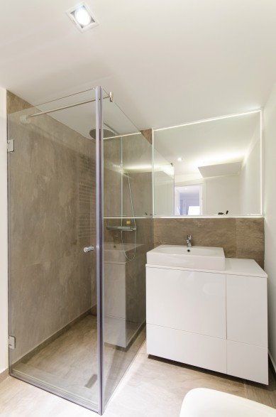arhipura_apartament modern in mansarda_DSC5698