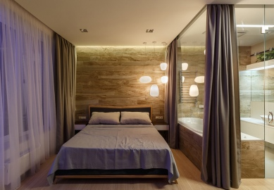 bedroom-pendant-mood-lighting