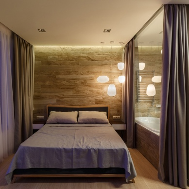 bedroom-pendant-mood-lighting