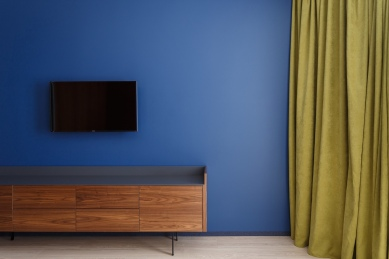 blue-and-yellow-interior-decor-inspiration