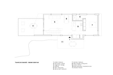 Bolton_east-Plan-RDC