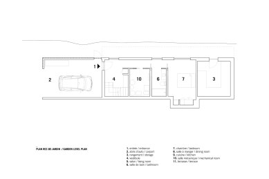 Bolton_east-Plan-RDJ