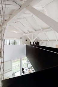 Boooox-Heritage-Barn-project-12