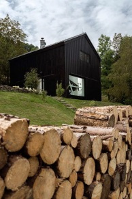 Boooox-Heritage-Barn-project-19