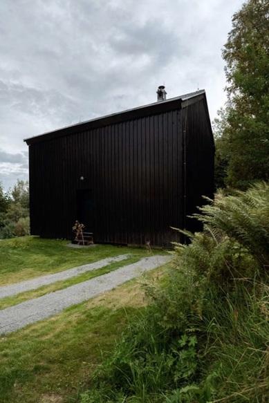 Boooox-Heritage-Barn-project-20