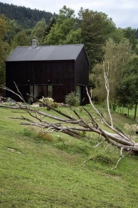 Boooox-Heritage-Barn-project-21