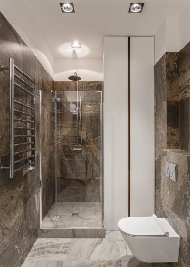 dark-brown-stone-bathroom-wall-tiles