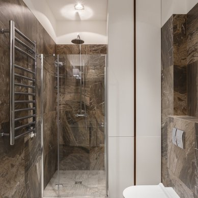 dark-brown-stone-bathroom-wall-tiles