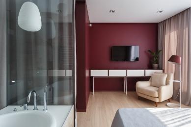 dark-red-bedroom-color-scheme-ideas