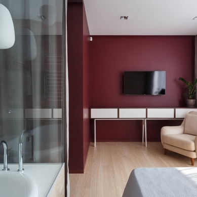 dark-red-bedroom-color-scheme-ideas