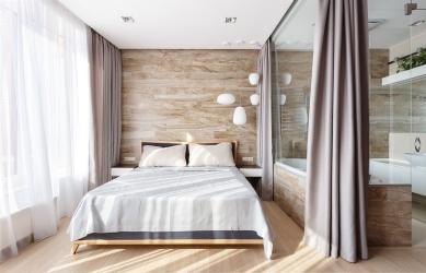 glass-wall-bathroom-in-master-bedroom-layout