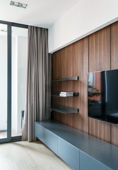 home-media-room-storage-ideas