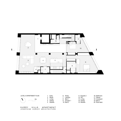 Level_6_Apartment_Plan