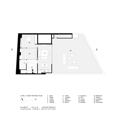 Level_7_Guest_Retreat_Plan-01