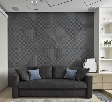 Modern-Apartment-in-Moscow-10