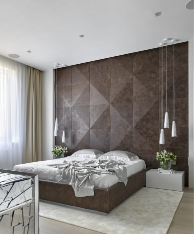 Modern-Apartment-in-Moscow-12