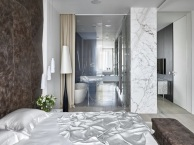 Modern-Apartment-in-Moscow-13