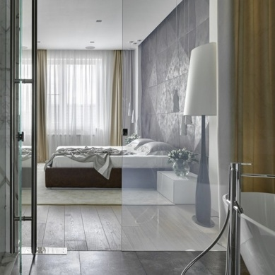 Modern-Apartment-in-Moscow-15