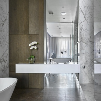 Modern-Apartment-in-Moscow-16