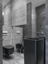 Modern-Apartment-in-Moscow-17