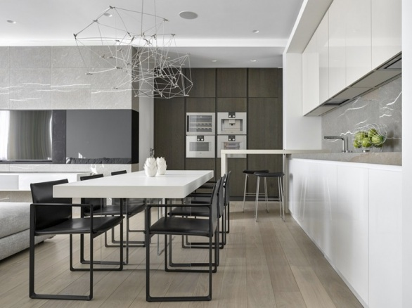 Modern-Apartment-in-Moscow-2