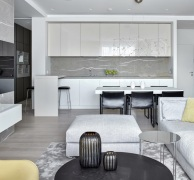 Modern-Apartment-in-Moscow-3