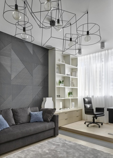Modern-Apartment-in-Moscow-4