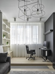 Modern-Apartment-in-Moscow-5