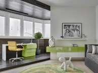 Modern-Apartment-in-Moscow-7