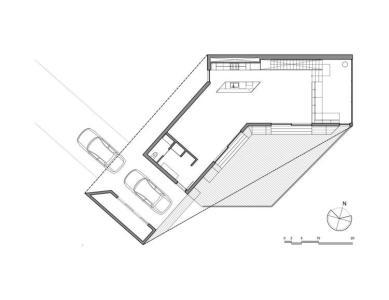 Nook-Residence-19