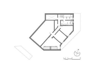 Nook-Residence-20