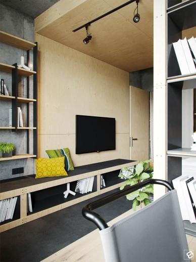 stylish-storage-solutions