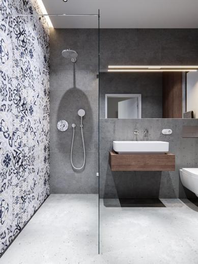 unique-blue-bathroom-tile-design