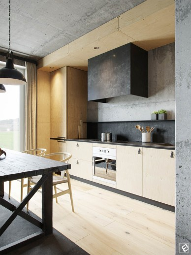 wood-panel-cabinets