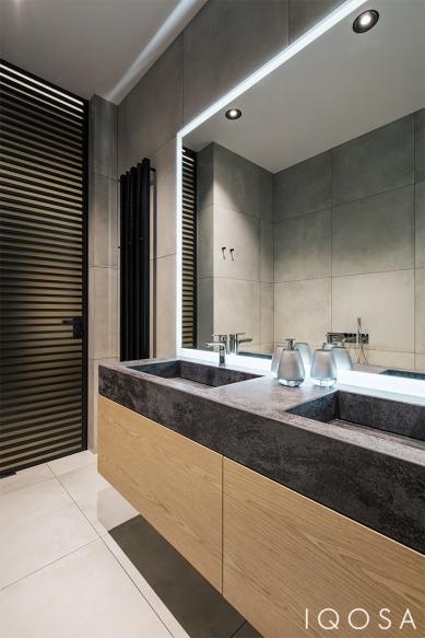 047-modern-apartment-iqosa
