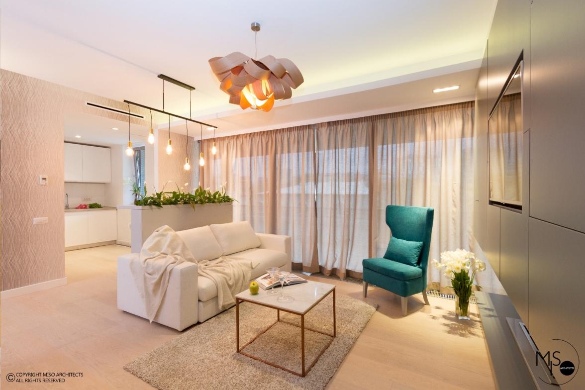 Miso Architects Studio 306 (1)