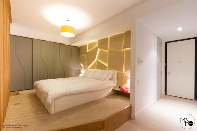 Miso Architects Studio 306 (10)