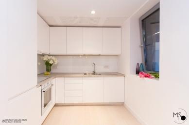 Miso Architects Studio 306 (11)
