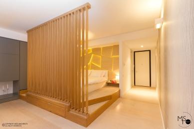 Miso Architects Studio 306 (13)