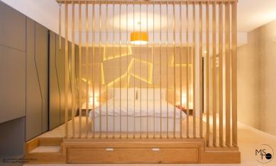Miso Architects Studio 306 (14)