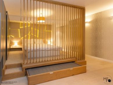 Miso Architects Studio 306 (16)