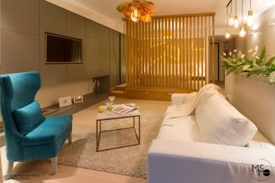 Miso Architects Studio 306 (2)
