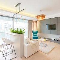 Studio 306 – Vernescu Residence